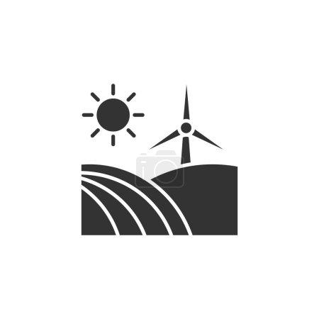 vector element shape sky sign art