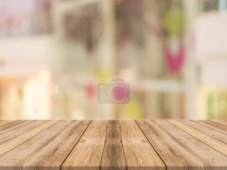 Media-id B90324380