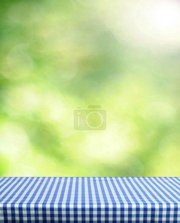 Media-id B63026779