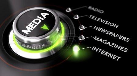 Media-id B63582601