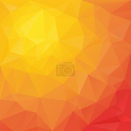 Media-id B75324203