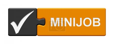 Media-id B68030221