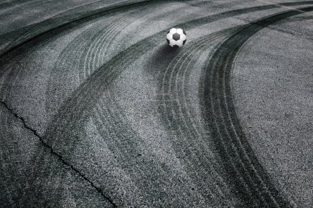 play ball nobody curve shape travel