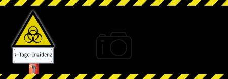 Media-id B443802626