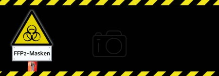 Media-id B443802622