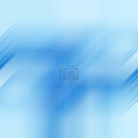 Media-id B86905136