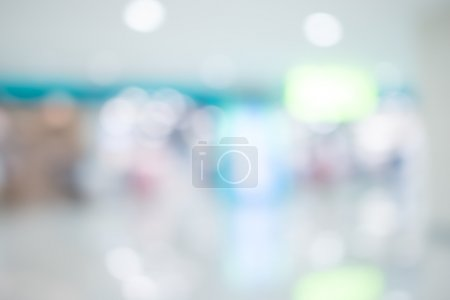 Media-id B81089180