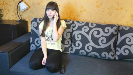 leisure, beautiful, happy, love, romance, girl - B111806798