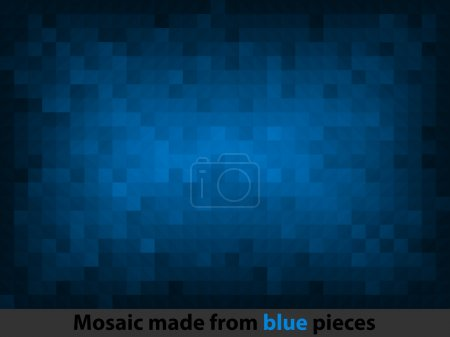 Media-id B69808369