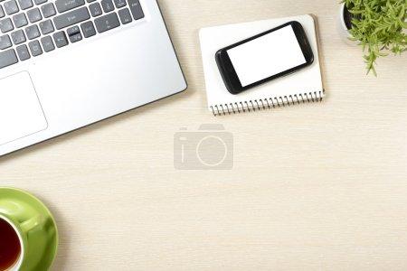 Media-id B120355600