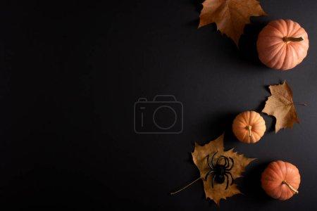yellow, background, space, decoration, festive, closeup - B506567080