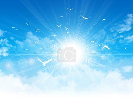 Media-id B71195685