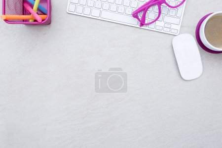 Media-id B61525921