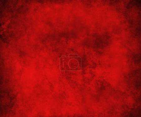 color red background design paper luxury