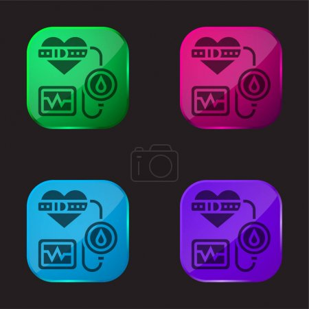 Media-id B471125074