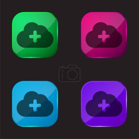 Media-id B471125850