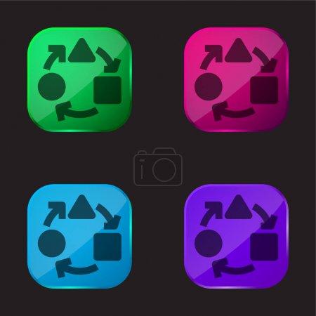 Media-id B471010878