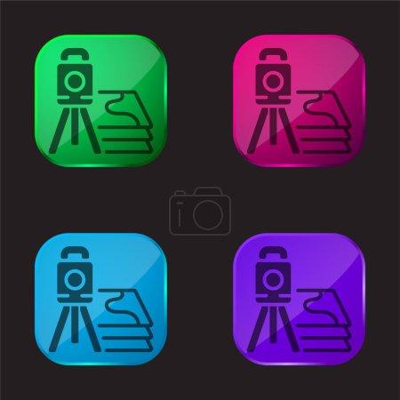 Media-id B471184032
