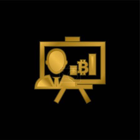 Media-id B471157008