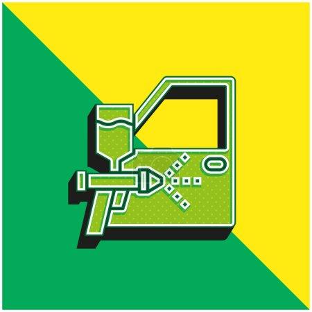 Media-id B471090132