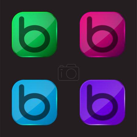 Media-id B471093006