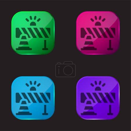 Media-id B471082740
