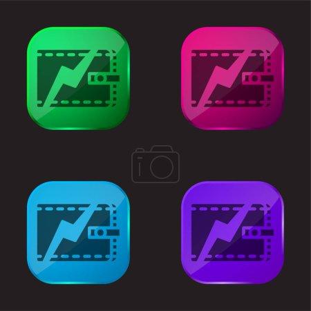 Media-id B471052788
