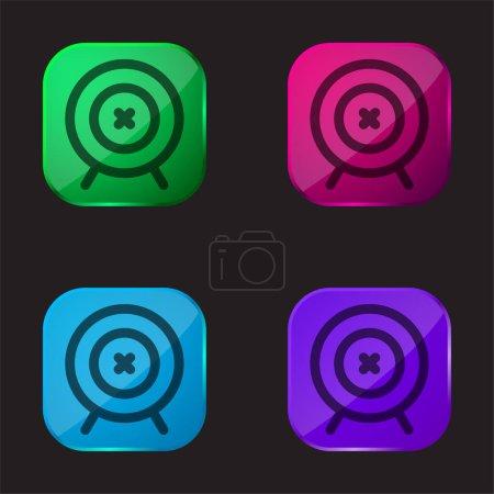 Media-id B471052718