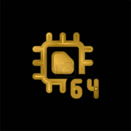 Media-id B470901654