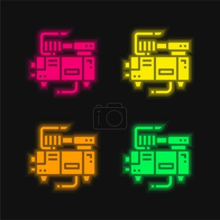 Media-id B470903854