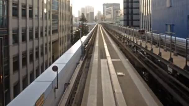 travel light speed modern bridge building