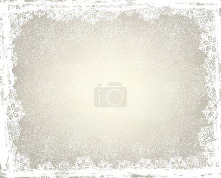 Media-id B7205238