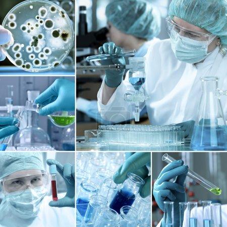 design equipment liquid medicine healthcare medical