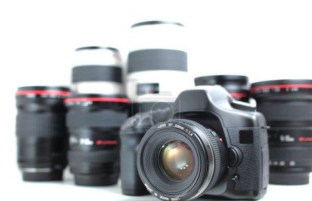 Media-id B7423301