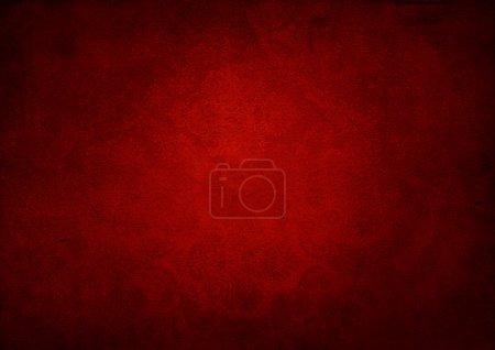Media-id B6908971