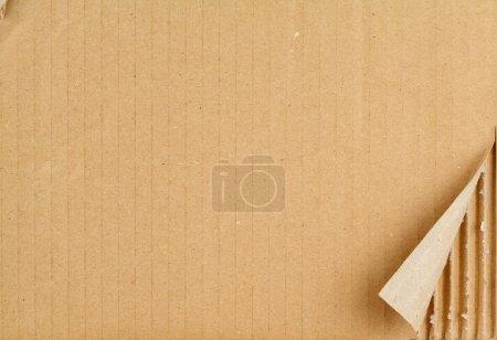 Media-id B7470287