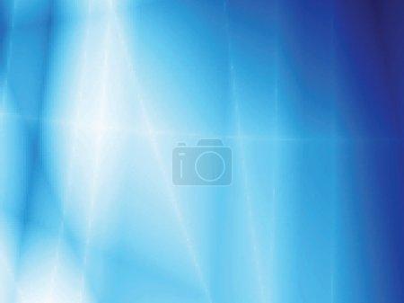 Media-id B7092948