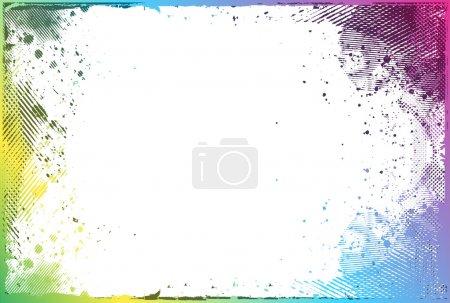 Media-id B3127914