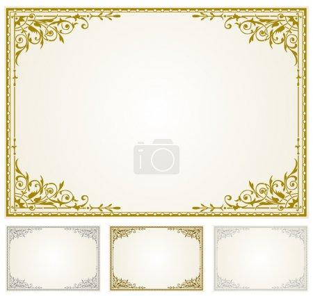Media-id B3521436