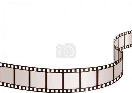 Media-id B2852145