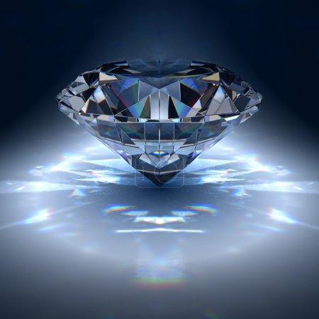 color, image, descriptive, blue, background, object - B3900271