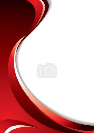 Media-id B3415334