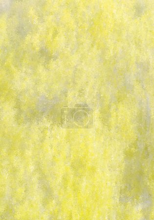 color yellow background backgrounds element illustration