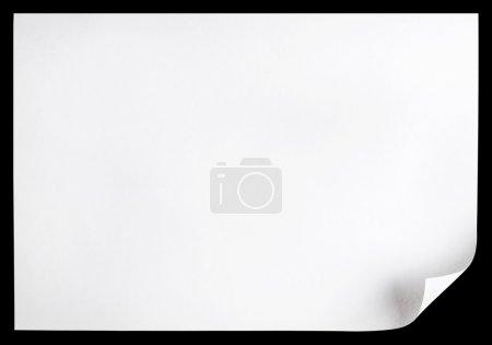 Media-id B2887353