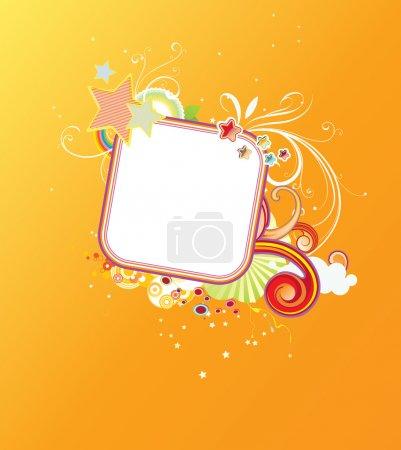 Media-id B3866350