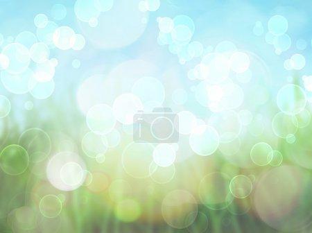 Media-id B5850018