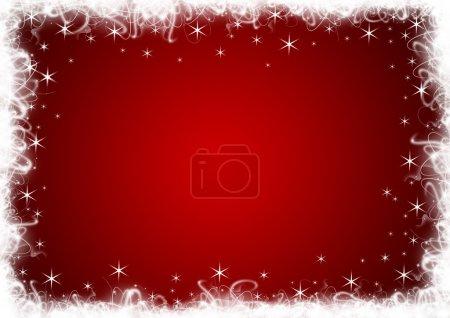Media-id B6085350