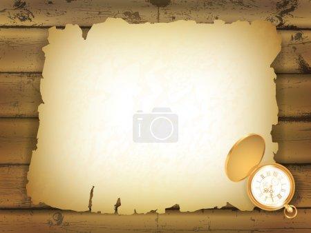 Media-id B5800256