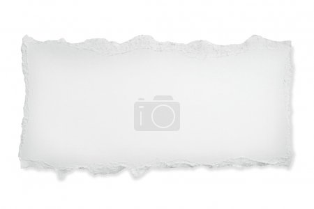 Media-id B5533936