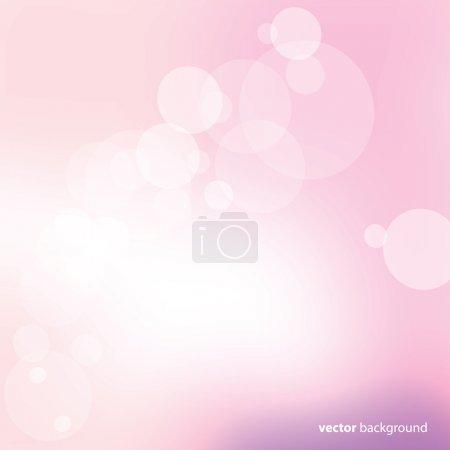Media-id B5772715